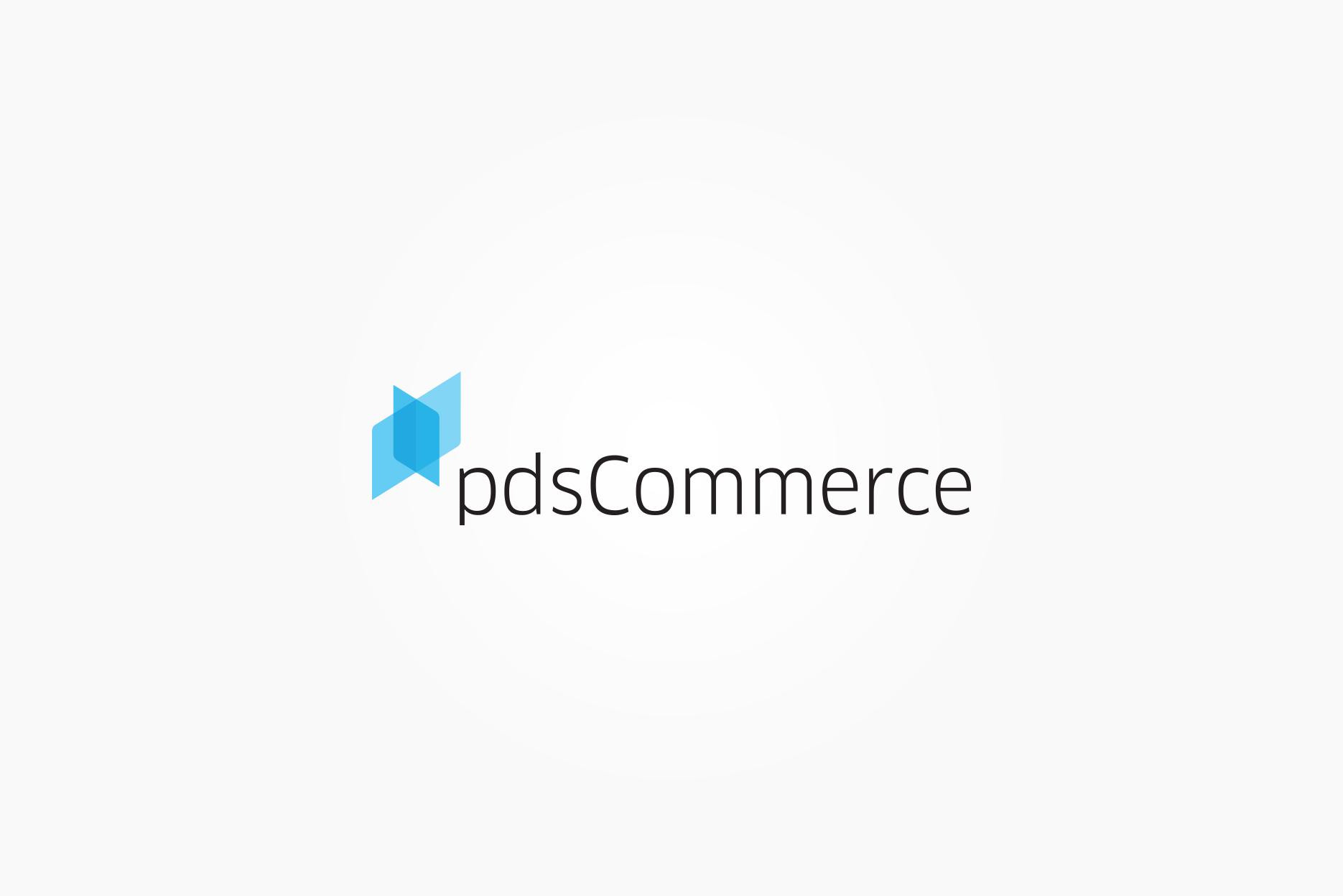 pdsc_logo